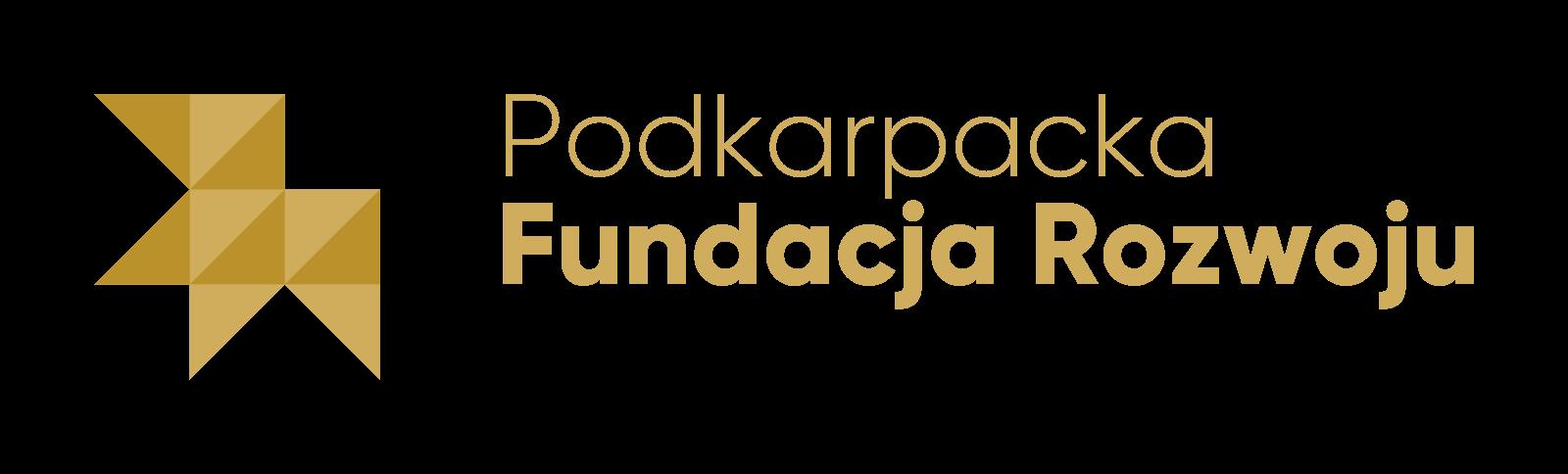 Podkarpacka Fundacja Rozwoju